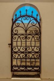 Doors Venice to Santorini-40