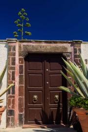 Doors Venice to Santorini-46