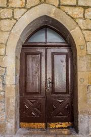 Doors Venice to Santorini-47