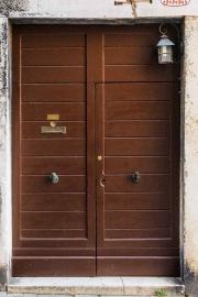 Doors Venice to Santorini-9