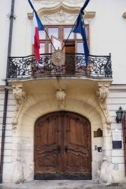 Doors along the Danube_02