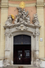 Doors along the Danube_04