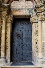 Doors along the Danube_14