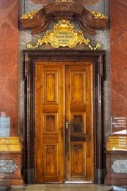 Doors along the Danube_15