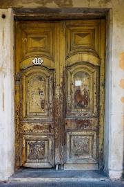 Doors of Cuba-1