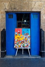 Doors of Cuba-10