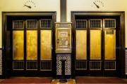 Doors of Cuba-12