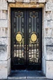 Doors of Cuba-13