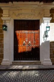 Doors of Cuba-16