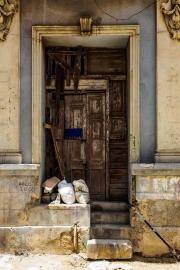 Doors of Cuba-17