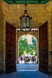 Doors of Cuba-3