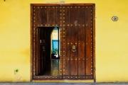 Doors of Cuba-4