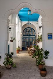 Doors of Cuba-5