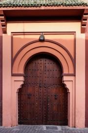 Doors of Morocco-10
