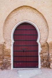 Doors of Morocco-11