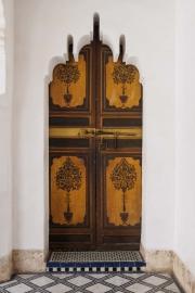 Doors of Morocco-12