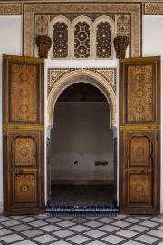 Doors of Morocco-13