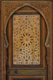 Doors of Morocco-14
