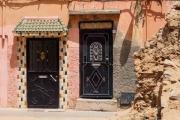 Doors of Morocco-17