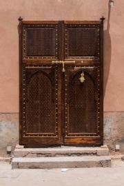Doors of Morocco-18