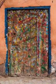Doors of Morocco-2