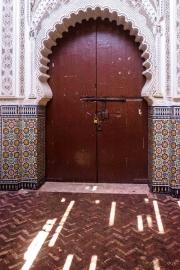 Doors of Morocco-20