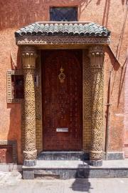 Doors of Morocco-22