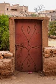 Doors of Morocco-23