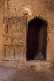Doors of Morocco-24