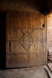 Doors of Morocco-25