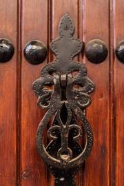 Doors of Morocco-26