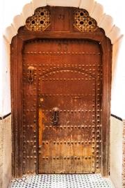 Doors of Morocco-7