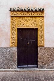 Doors of Morocco-9