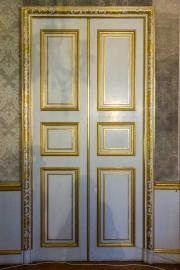 Doors of Munich-2