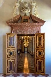 Doors of Munich-4
