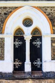 Doors of Srti Lanka-10