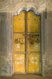 Doors of Srti Lanka-4