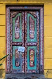 Doors of Srti Lanka-7