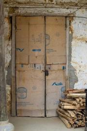 Doors of Vietnam-11.jpg