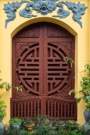 Doors of Vietnam-4.jpg