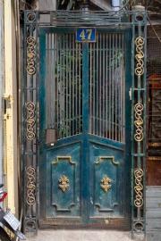 Doors of Vietnam-6.jpg