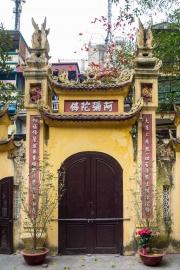 Doors of Vietnam-7.jpg