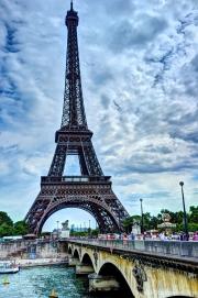FRANCE-7
