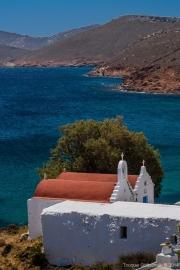 Greece-27
