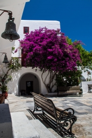 Greece-31