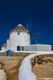 Greece-38
