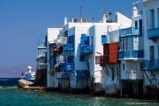 Greece-40