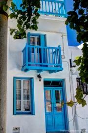 Greece-48