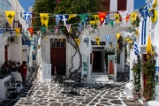 Greece-52