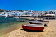 Greece-53